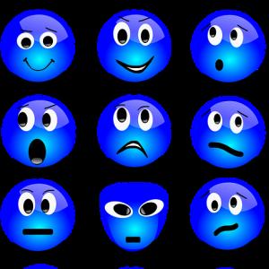 Как да се свързваме с чувствата си?