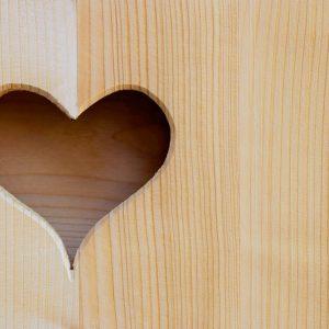 Зрялата любов.