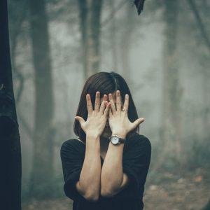 Кой изпада в депресия?