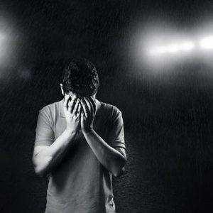 Разпознаване симптомите на депресията.