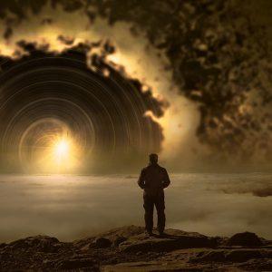 Как да се обръщаме навътре към себе си?