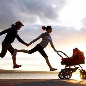 Природата на връзката родител-дете