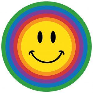 Как да заменим отрицателна емоция с положителна