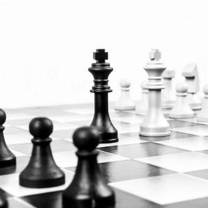 Как да се предпазим от влиянието на старите си убеждения и навици