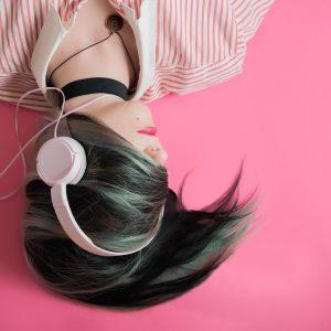 Умението да слушаме
