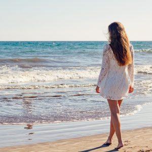 Да обсъждаме ли травмите си от детството