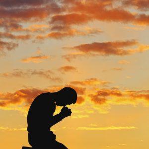 Какво означава изневярата?