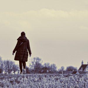 Влиянието на мисълта върху здравето и тялото