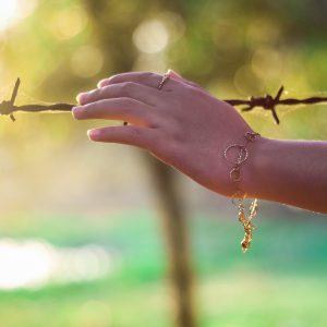 Даване и спазване на обещания