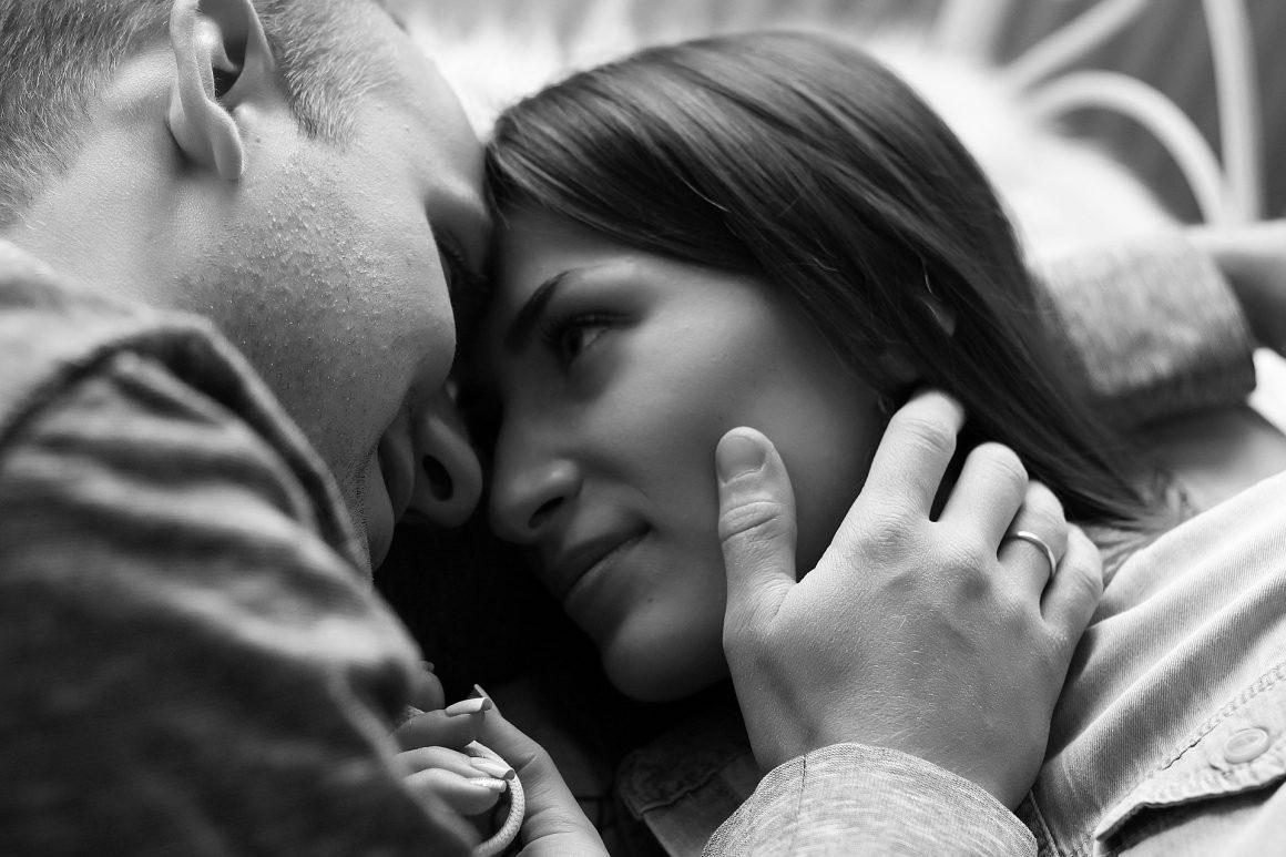 Как да разбера кога да прекъсна една връзка